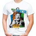 Koszulka Salvador Dali