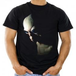 Koszulka UFO