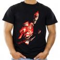 Koszulka z Zombie