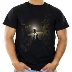 Koszulka Zombie Walk