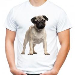 Koszulka z Mosem