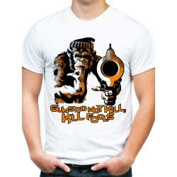 koszulka męska humor HR03m
